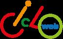 Cicloweb Store